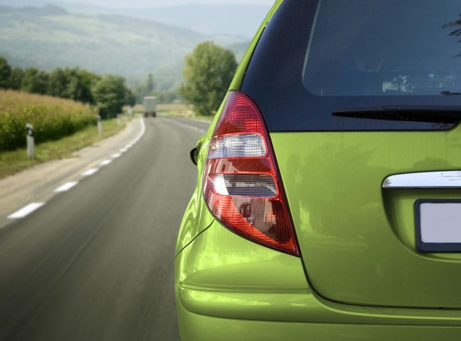 Kierowcy aut osobowych też zapłacą myto?
