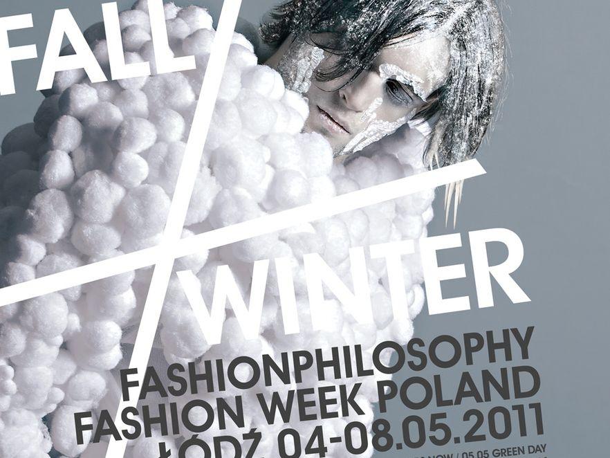 W maju wiosenna edycja Fashion Week Poland
