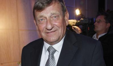 Mirosław Hermaszewski – jedyny Polak w kosmosie