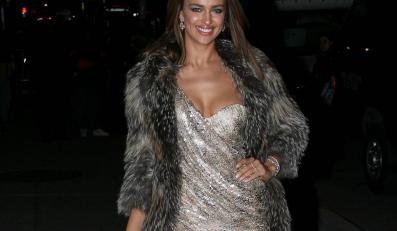 Irina Szajik