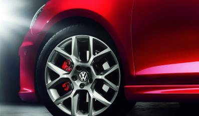 Volkswagen wprowadza nowy silnik TSI z odłączanymi cylindrami
