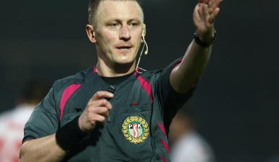 Marek Karkut