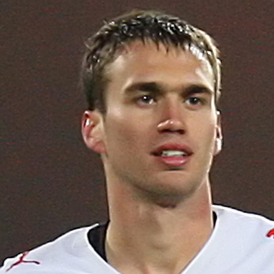 Adam Kokoszka