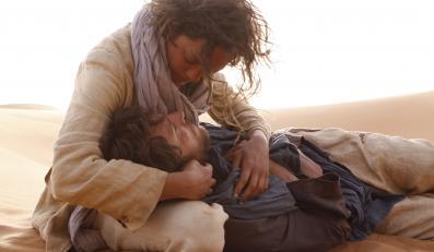 Marion Cotillard i Guillaume Canet zakochani w życiu i na ekranie