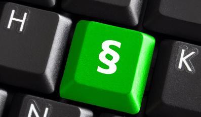 Notariusze narzekają na spadające wynagrodzenia