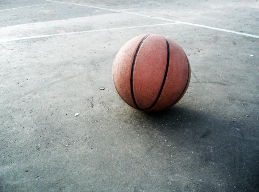 Reprezentacja koszykarek ma nowego trenera
