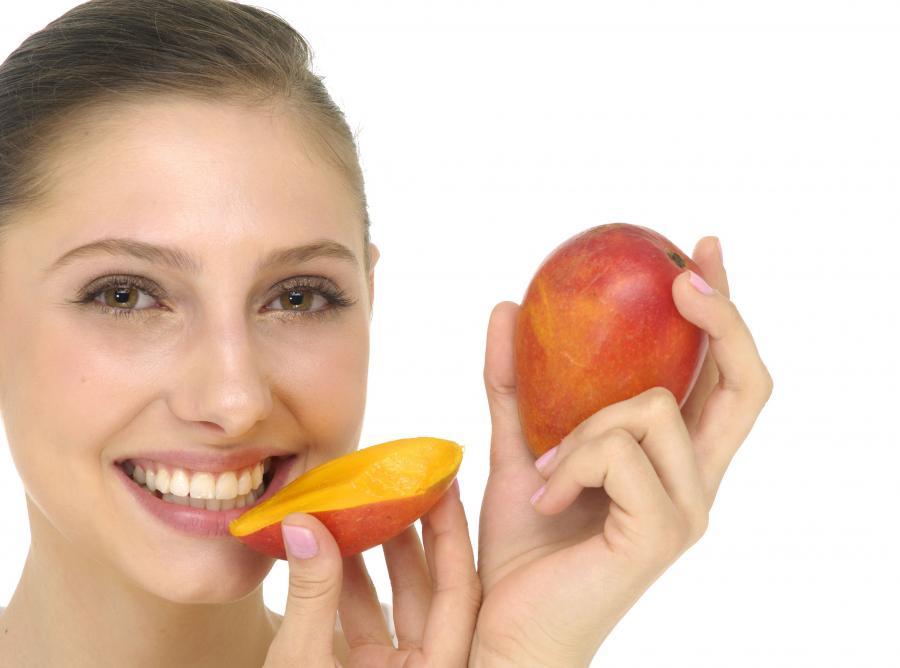 Jak jeść na zdrowie?