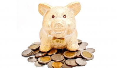 Kto pomoże spłacić kredyt walutowy