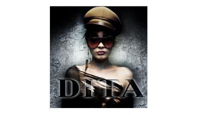 Od września 2011 roku okulary Dita będzie można kupić również w Polsce.