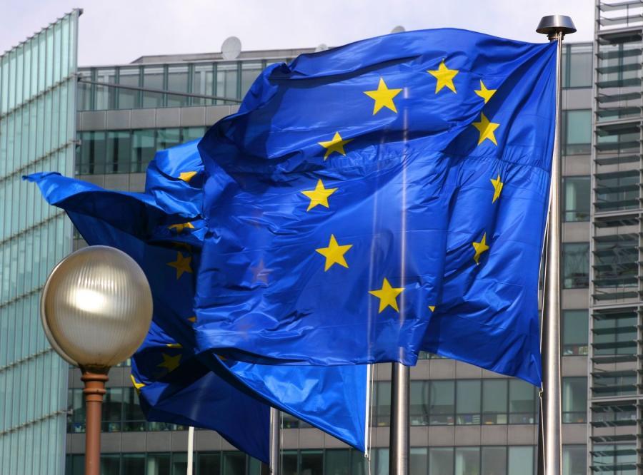 Unię Europejską może czekać efekt domina