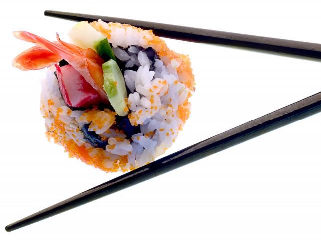 Nie śródziemnomorska, lecz japońska. Najzdrowsza dieta świata