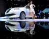 Lancia ypsilon to nowość z fabryki Fiata w Tychach