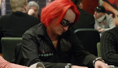 Michał Wiśniewski apeluje do żony o rozsądek w hazardzie