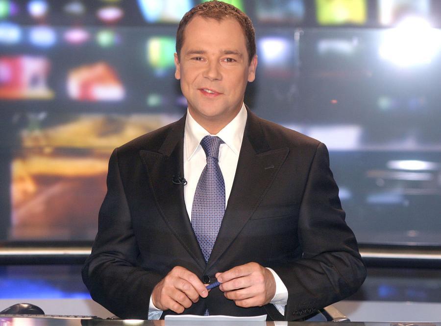 Jarosław Kulczycki
