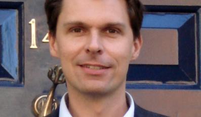 Simon Tilford:Europa zapłaci za gospodarczą pychę