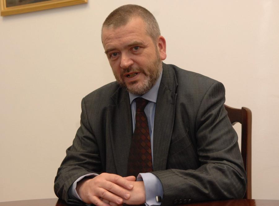 Polacy muszą obniżyć poziom życia