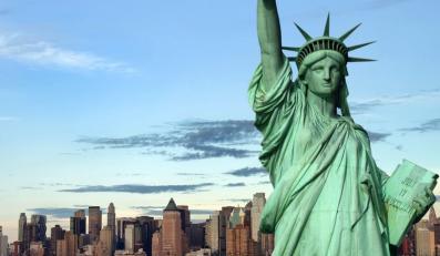 22-letnia Ekaterina Rybołowlewa kupiła na nowojorskim Manhattanie apartament za 88 milionów dolarów