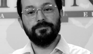 Jan Wróbel: Stypa i zmiana w CBA