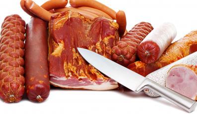 Jesz dużo mięsa? Uważaj, jesteś w grupie ryzyka raka trzustki