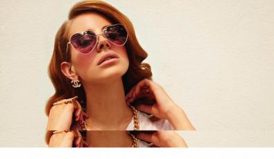 Lana Del Rey nie chce więcej