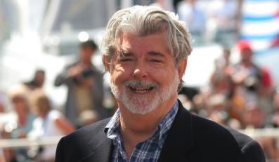 George Lucas robi sobie przerwę