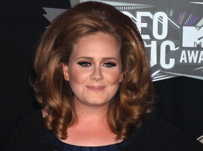 Adele: To najlepszy moment na powrót