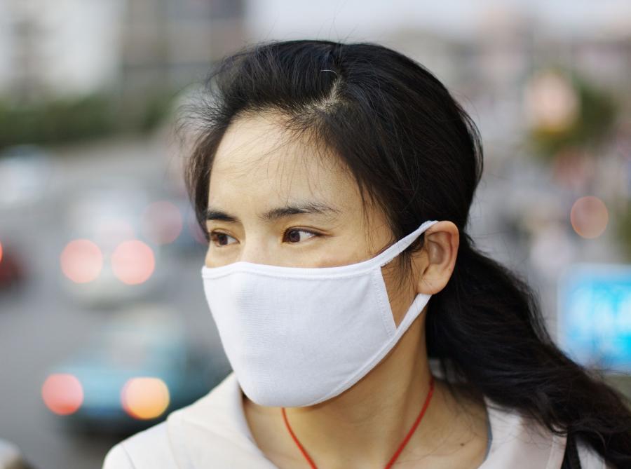 Kolejne ofiary zmutowanego wirusa grypy