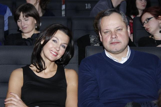 Anna i Andrzej Popkowie rozwiedli się w sierpniu 2011 roku. Jednak informacja o ich rozwodzie dotarła do opinii publicznej dopiero teraz