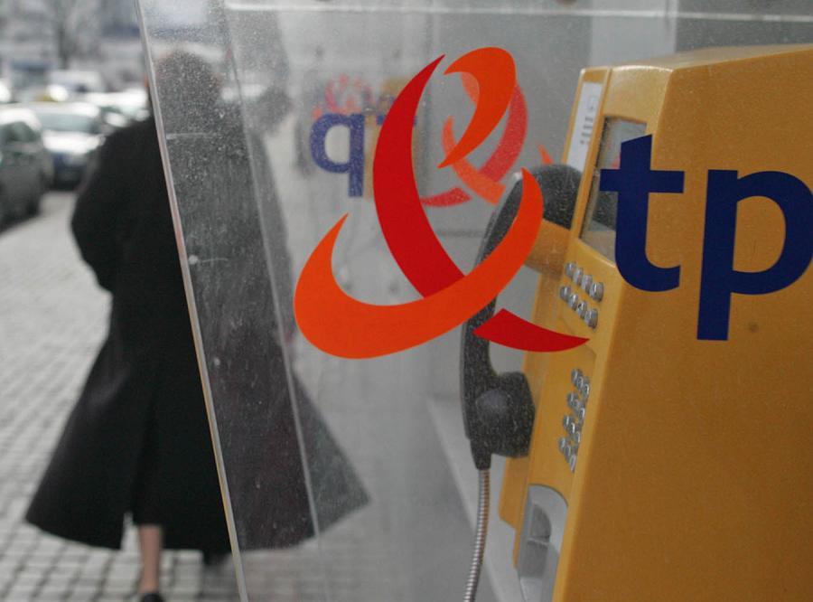 Rozmowy klientów Telekomunikacji z biurem obsługi wyciekają do sieci?