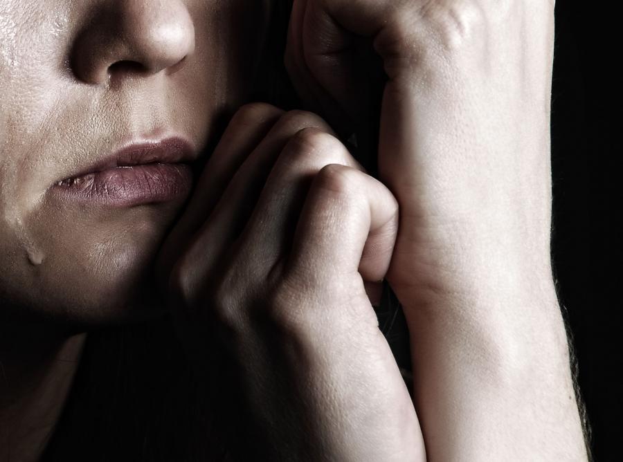 Strach przed wizytą u onkologa przyczyną niepotrzebnych śmierci
