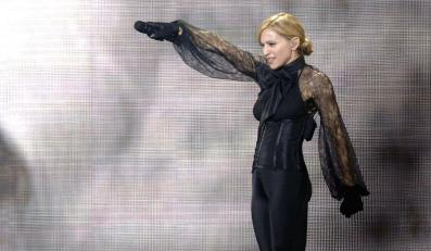 """Madonna przedstawia kolejny fragment """"MDNA"""""""