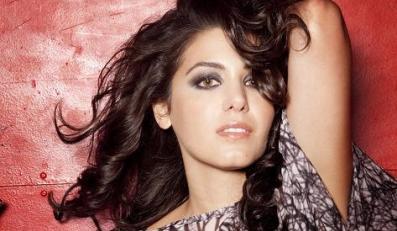 Katie Melua wystąpi na trzech koncertach w Polsce