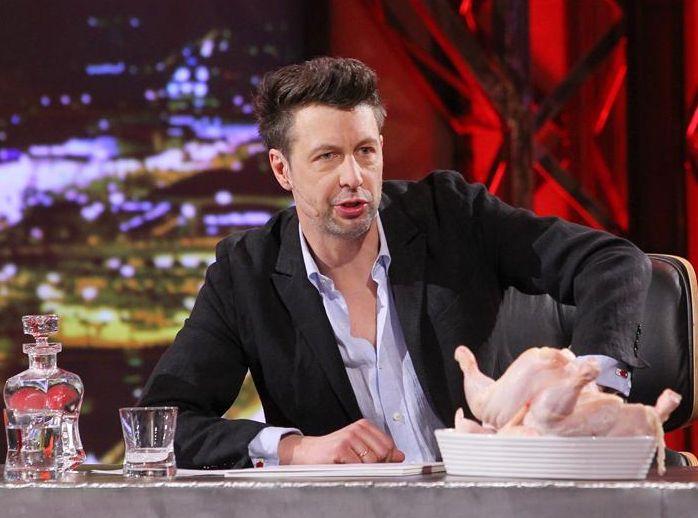 Najbardziej charyzmatyczne osobowości polskiej telewizji
