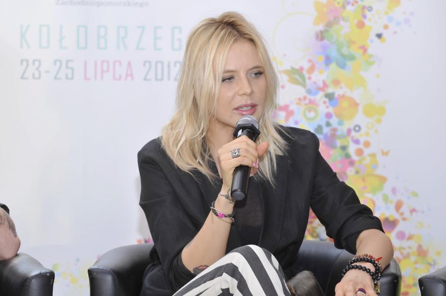 Maja Sablewska