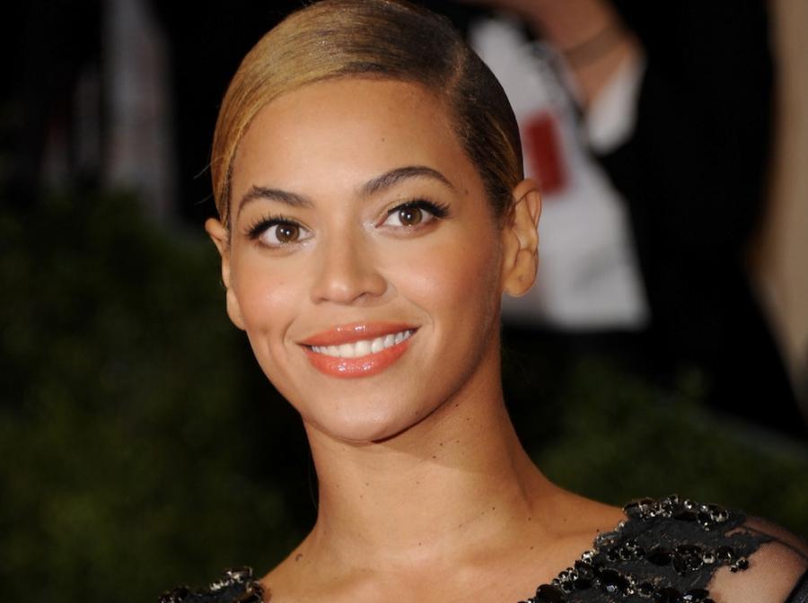 Beyonce mądrzej pokieruje swoją karierą filmową