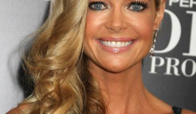 Denise Richards - piękna 41-letnia