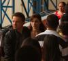 """Jeremy Renner i Rachel Weisz w filmie """"Dziedzictwo Bourne'a"""""""