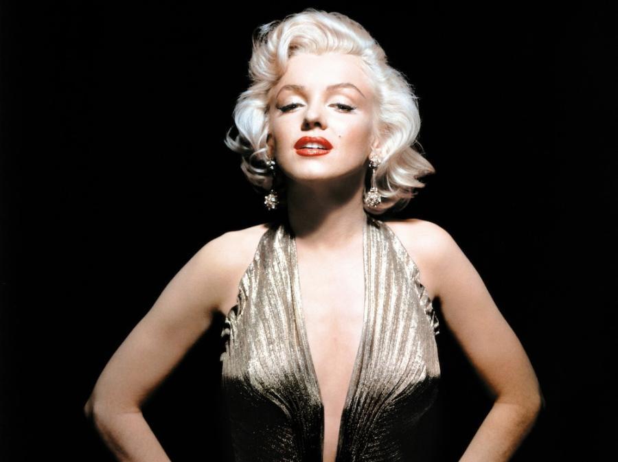 5 sierpnia mija pół wieku od śmierci Marilyn Monroe