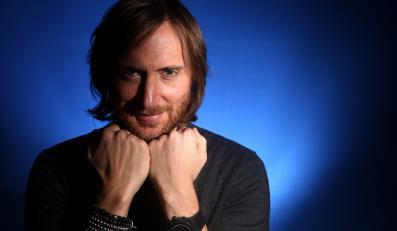 David Guetta przygotował reedycję przebojowego albumu