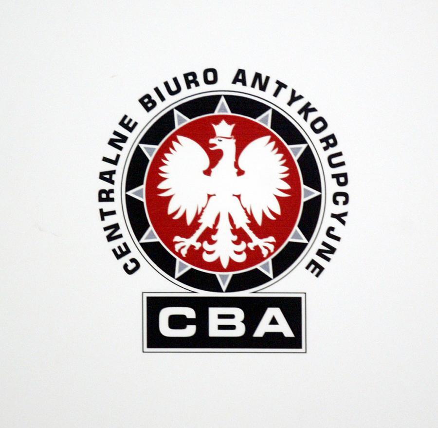 Logo CBA