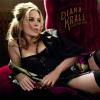 """Diana Krall na okładce """"Glad Rag Doll"""""""