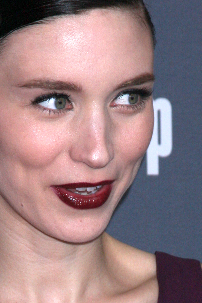 Rooney Mara w nowym filmie Soderbergha