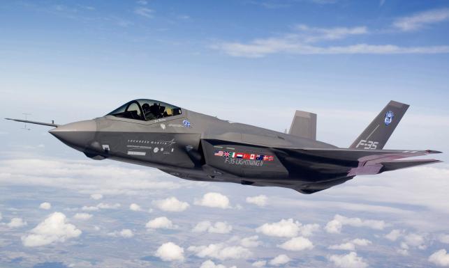Rosja kontra NATO. Kto ma lepsze siły zbrojne