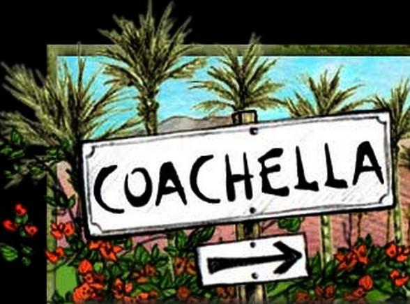 Coachella obsadzona. Zobacz, kto zagra