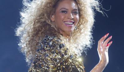 Nowa Beyoncé przed Super Bowl