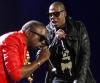 Jay-Z i Kanye West - 6 nominacji do Grammy