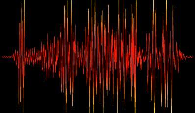 Potężne trzęsienie ziemi w Chinach