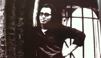 """""""Sugar Man"""", czyli historia piosenkarza, który miał być większy od Dylana"""