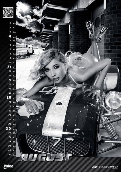 Kalendarz WERKSTATTkultur 2013