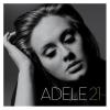 "1. Adele –""21"" (3,668,000)"